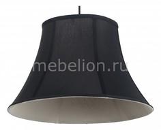 Подвесной светильник Cantare E 1.3.P1 B Arti Lampadari