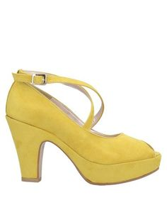Туфли Patty B