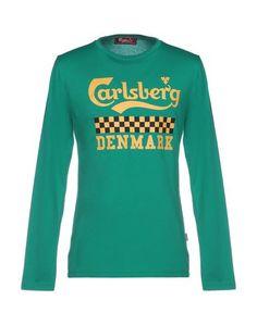 Футболка Carlsberg