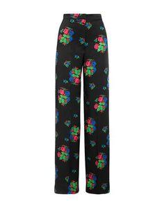 Повседневные брюки Duro Olowu