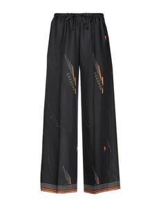 Повседневные брюки Dries Van Noten