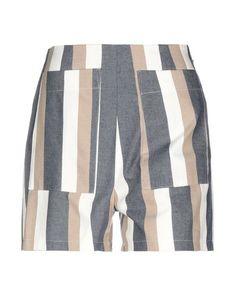 Джинсовые шорты Michela MII