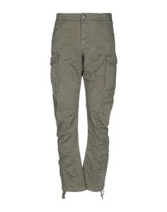 Повседневные брюки Jack & Jones