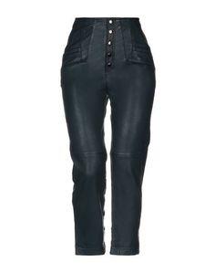 Повседневные брюки Marissa Webb