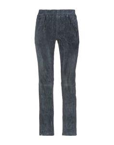 Повседневные брюки Enes