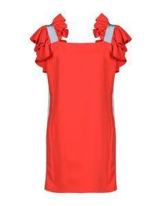 Короткое платье Brognano