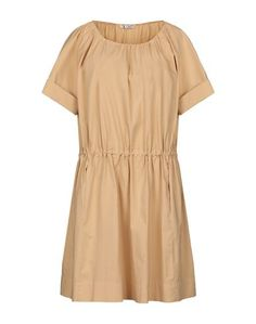 Короткое платье Barena