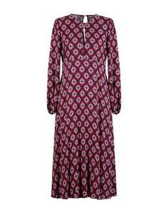 Платье длиной 3/4 Emma&Gaia