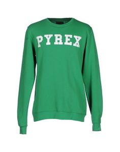 Толстовка Pyrex