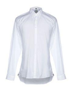 Pубашка Portofiori