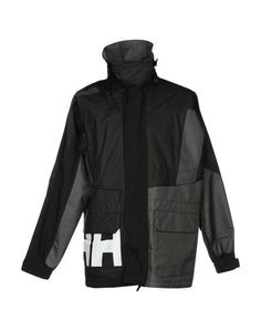 Куртка Gmbh