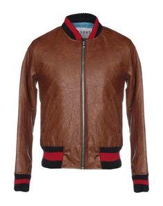 Куртка Italogy