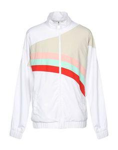 Куртка Sundek x Diadora