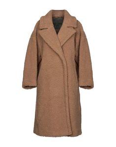 Пальто Kengstar