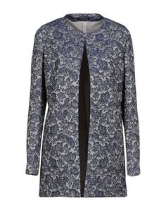 Легкое пальто LA Kore