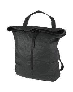 Рюкзаки и сумки на пояс Barbara I Gongini