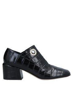 Ботинки Tibi