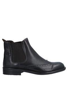 Полусапоги и высокие ботинки MLC Italia