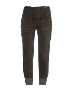 Повседневные брюки Vince