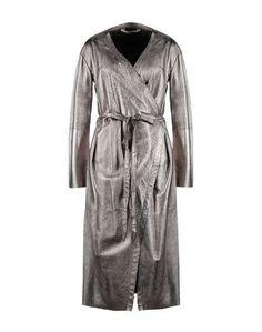 Платье длиной 3/4 Giorgio Brato