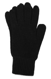Шерстяные перчатки Daniele Fiesoli