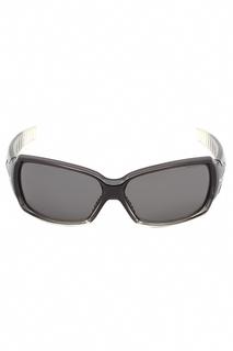 Очки солнцезащитные Nike