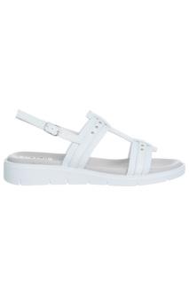 flat sandals Repo