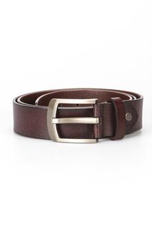 belt HElium