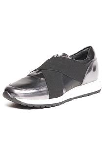 sneakers BAGATT