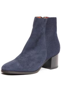 boots BAGATT