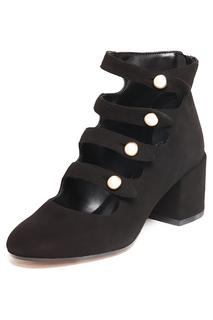 ankle boots BAGATT