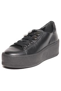 low shoes BAGATT