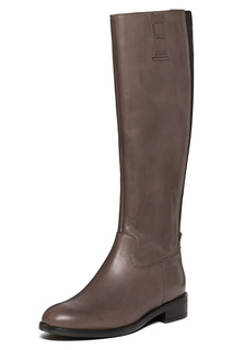 high boots BAGATT