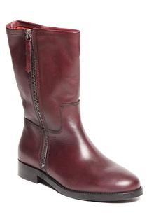 half boots BAGATT