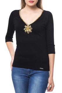 T-shirt Trussardi Collection