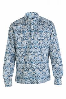 Рубашка Smalto