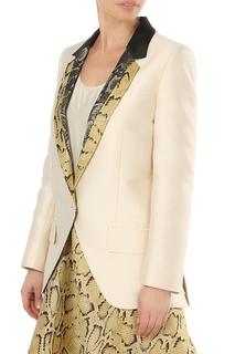 Жакет Stella McCartney