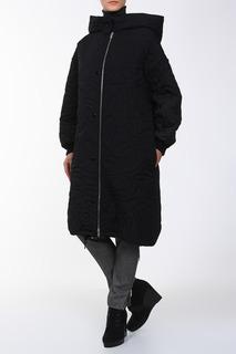 bf0324a247b9 Купить женские пальто из плащевки в интернет-магазине Lookbuck