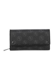 wallet FERRE Collezioni