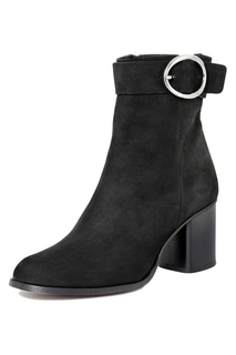 ankle boots GUSTO