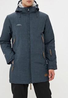 Куртка Snow Headquarter