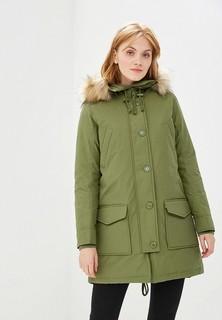 98e51c5745d79 Купить женские куртки Levi's® в интернет-магазине Lookbuck