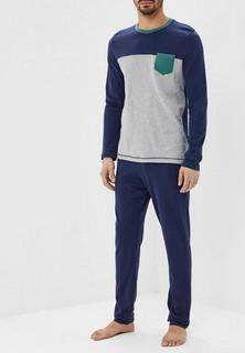 Пижама United Colors of Benetton