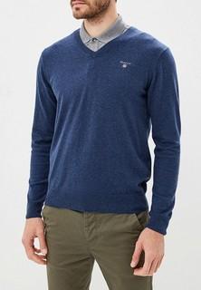 Пуловер Gant