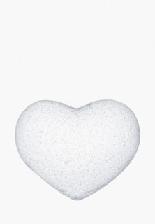 Соль для ванн MiKo