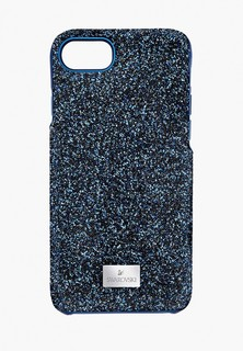 Чехол для iPhone Swarovski®