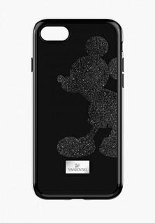 Чехол для iPhone Swarovski®