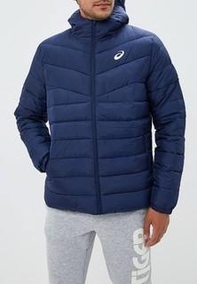 Куртка утепленная ASICS