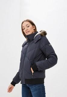 a6a082ec8ea8 Купить женская верхняя одежда Roxy в интернет-магазине Lookbuck ...