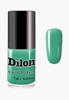 Лак для ногтей Dilon